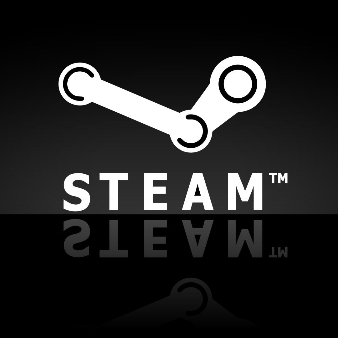 steam_logo_600x600